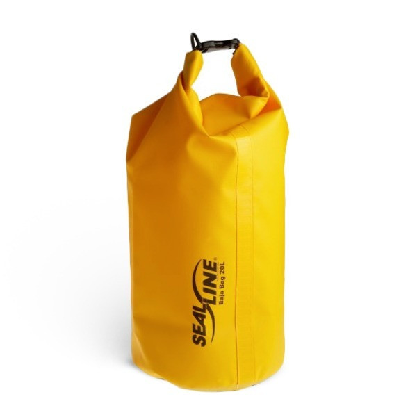 SealLine Baja Dry Bag 20