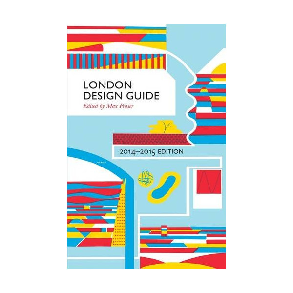 London Design Guide 2014-2015
