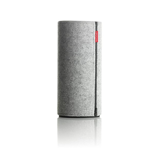 Libratone Zipp WiFi Wireless Speaker Salty Grey