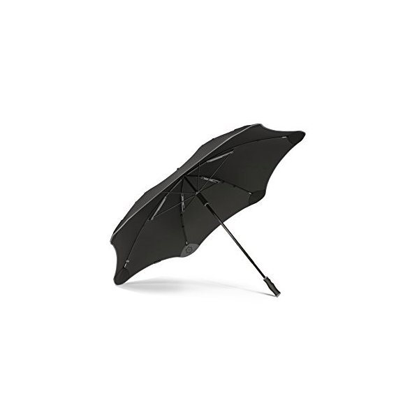 Blunt Golf Umbrella (2016) (Charcoal)