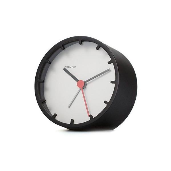 MONDO Design Tock Alarm Clock