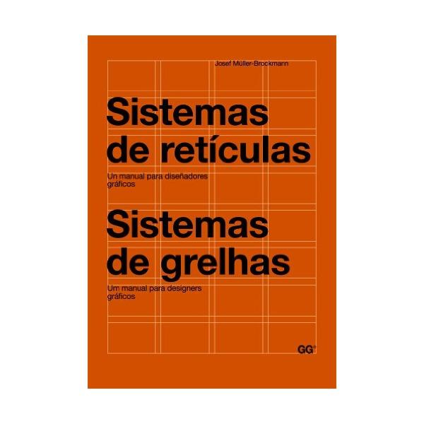 Sistemas de retículas / Sistemas de grelhas