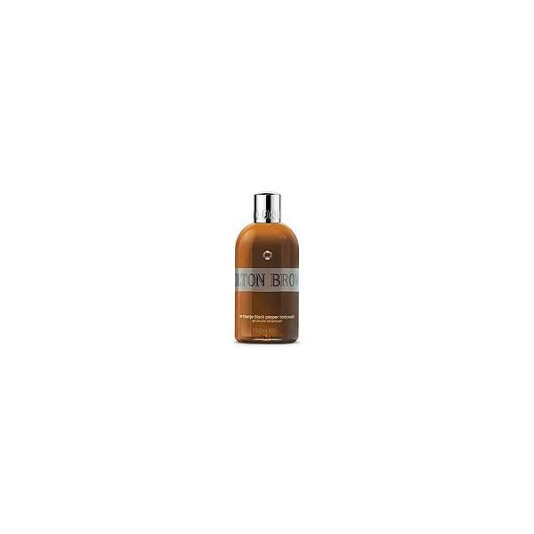 Molton Brown Molton Brown Re-Charge Black Pepper Bodywash