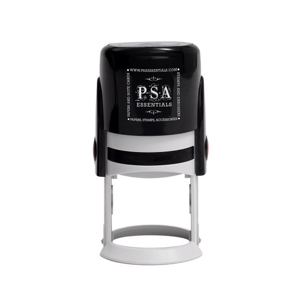 PSA Essentials Stamp Body