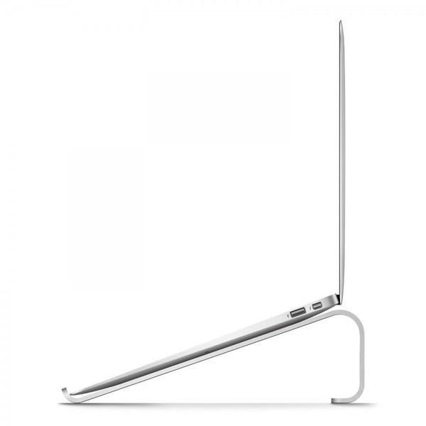 Elago L3 Laptop Stand