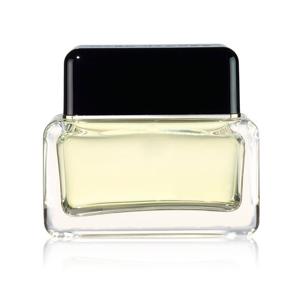 Marc Jacobs Men, 2.5oz.