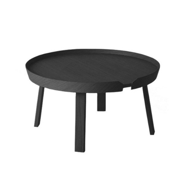 Around Coffee Table by Muuto