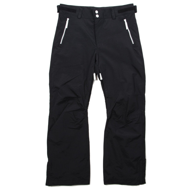 CLWR Melow Snowboard Pant