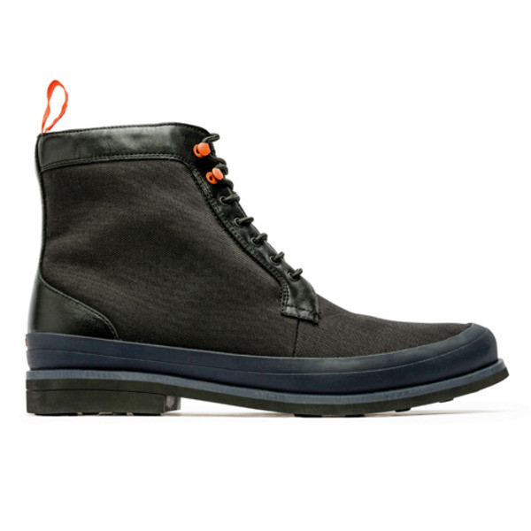 SWIMS Men's Harry Boot
