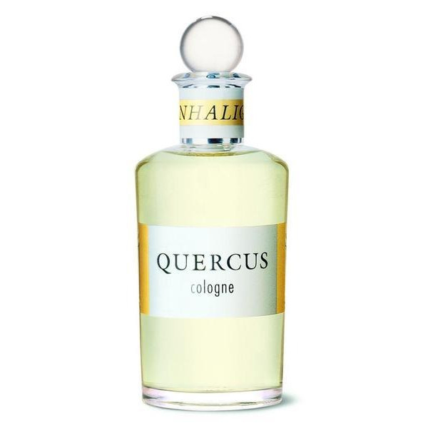 Penhaligon's Quercus Cologne, 100ml