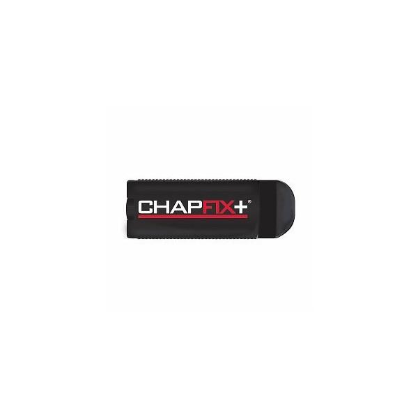 Chapfix Lipbalm, SPF 15, Mint, .14 Oz