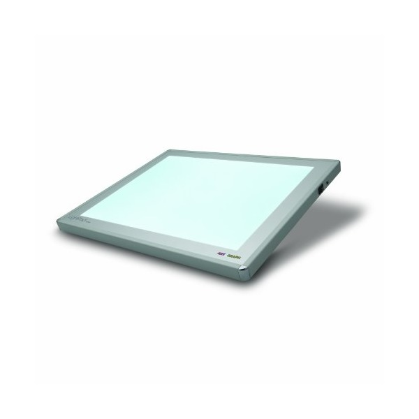 Artograph LightPad A950 LED Lightbox- 17x24 Inch