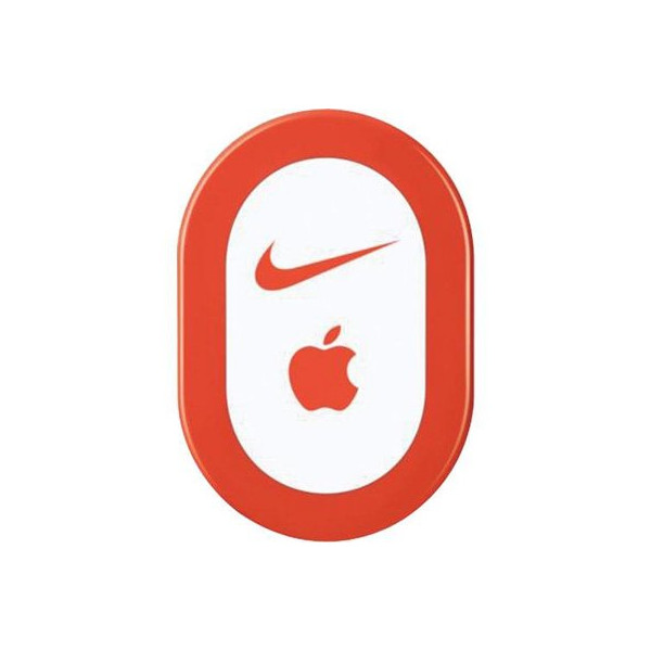 Apple Nike + iPod Sensor - Wireless in-shoe sensor