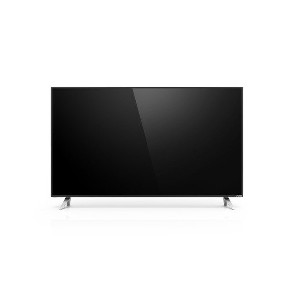 VIZIO 4K Ultra HD Smart LED HDTV, M43-C1, 43-Inch