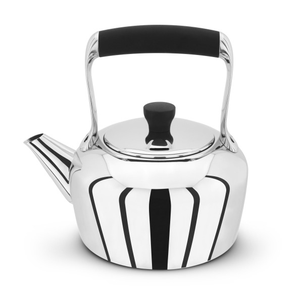 Stellar Stove Top Kettle