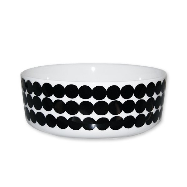 Weather Diary Collection: Oiva Bowl - Color 190