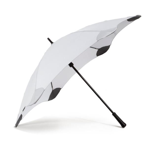 Blunt Umbrella, Gray