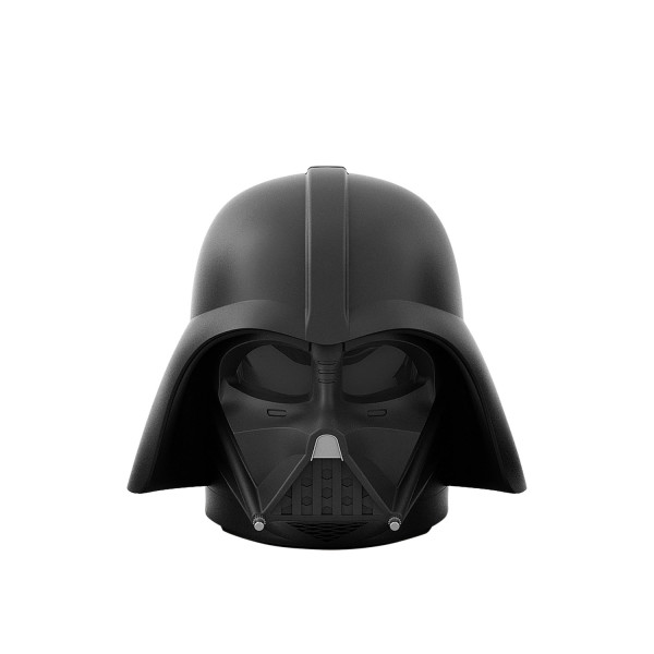 Star Wars Darth Vader Capacity Ultrasonic Cool Mist Humidifier, 2 L