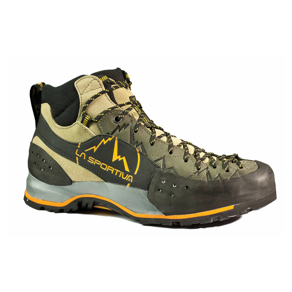 La Sportiva Ganda Guide Approach Shoe