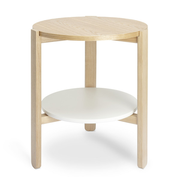 Umbra Hub Side Table