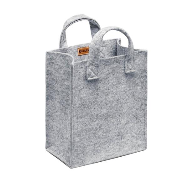 Iittala Meno Felt Home Bag
