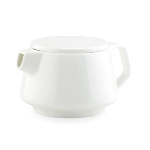 Marc Newson Tea Pot