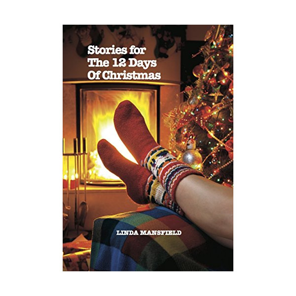 Stories for the 12 Days of Christmas