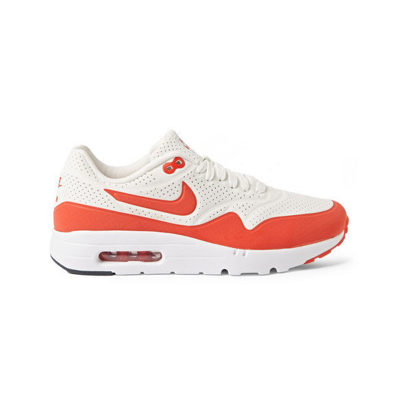 Nike Air Max 1 Ultra Moire Men's Sneaker
