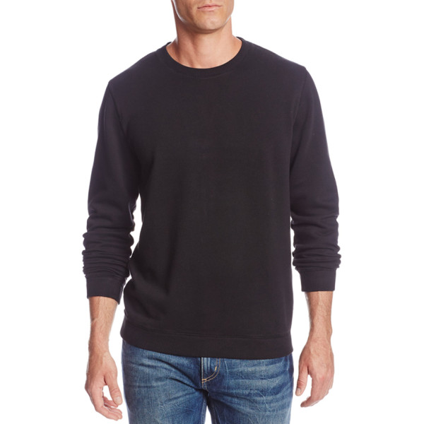 Nudie Jeans Men's Clean Sweatshirt