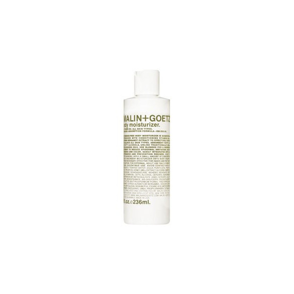 Malin + Goetz Vitamin B5 Body Moisturizer-7.5 oz.