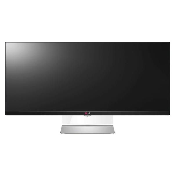 LG LCD Monitor