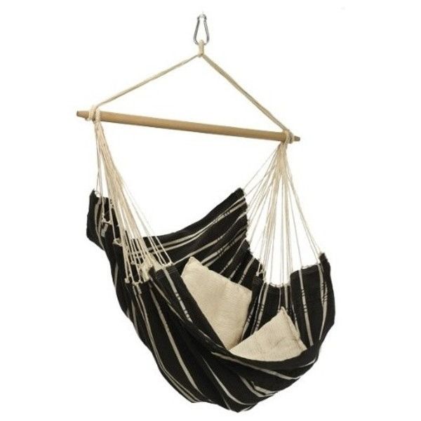 Amazonas Brazil Hanging Chair