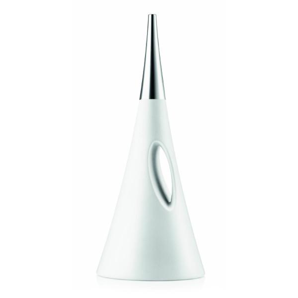 Eva Solo AquaStar Watering Can, 2-Liter, White