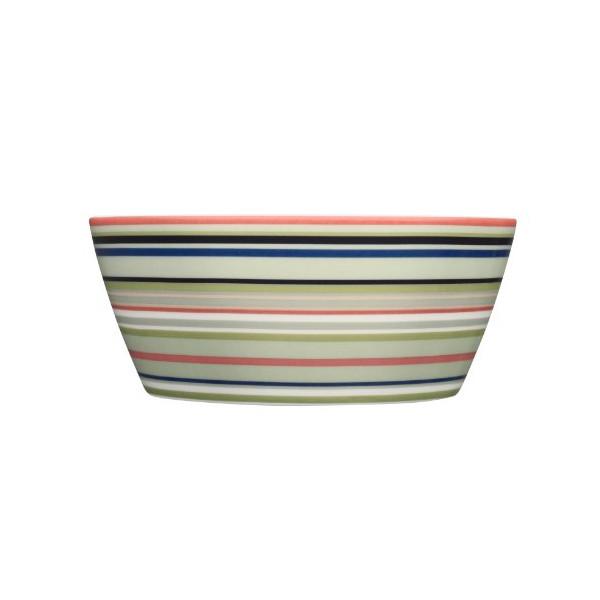 Iittala Origo Dessert Bowl, 12.5-Ounce