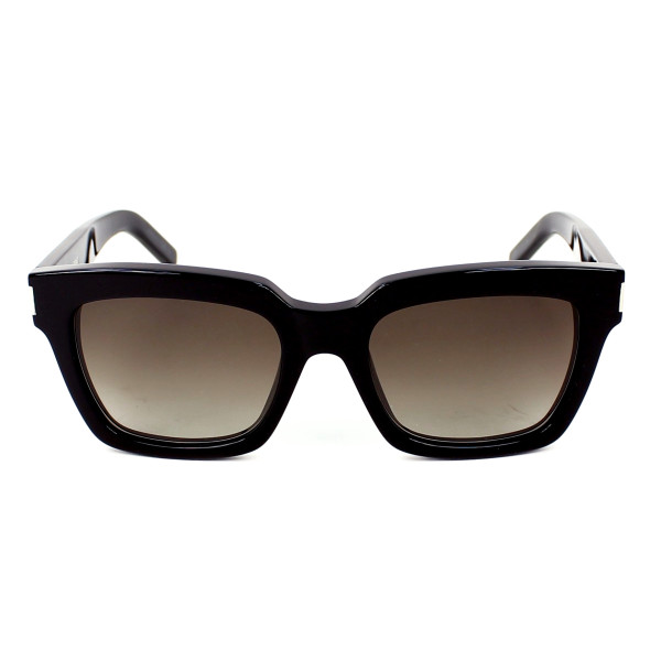 Yves Saint Laurent Bold 1/S Sunglasses