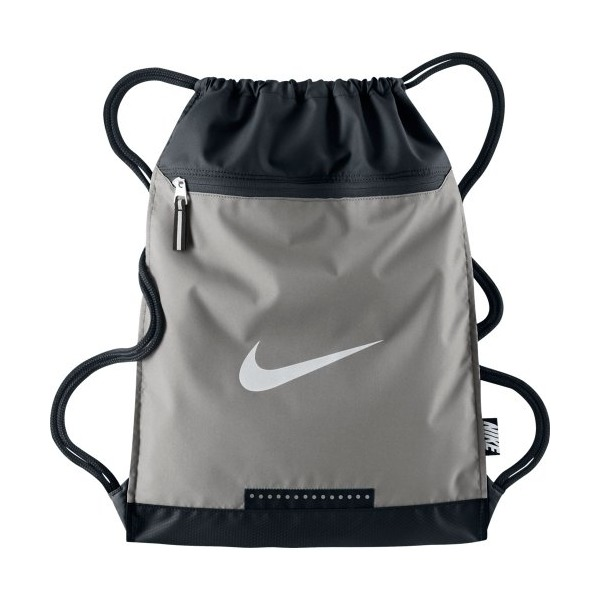 Nike Unisex Team Training Gymsack Ds Style: BA4694-081 Size: OS