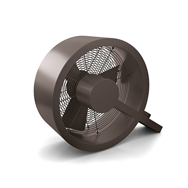 Stadler Form Q Fan Bronze