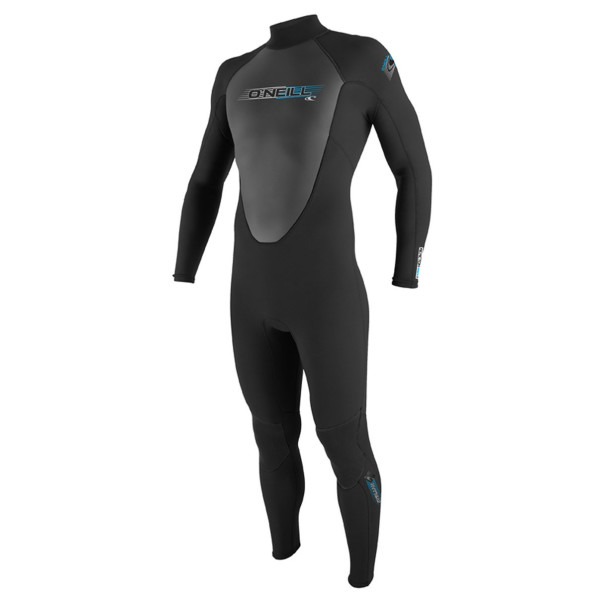 O'Neill Wetsuits Reactor 3/2mm Full Suit