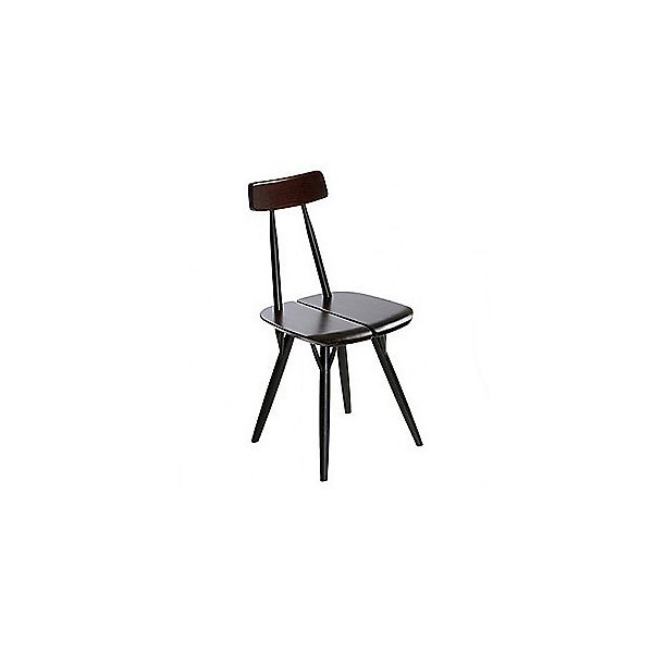 Pirkka Chair by Artek