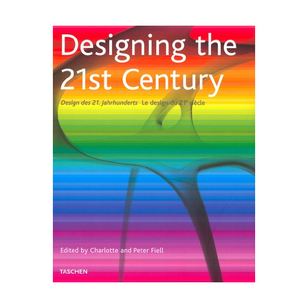 Designing the 21st Century (Specials)