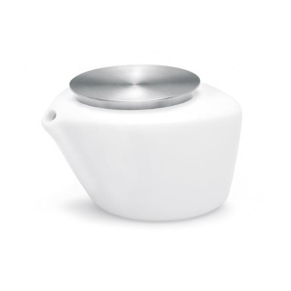 Blomus Creamer, Porcelain