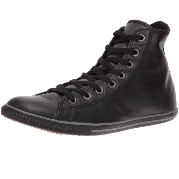 CONVERSE Men's All Star Slim Hi