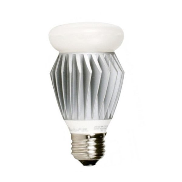 Lighting Science Definity, A19 Omni V2, Dimmable, 2700K, 60 Watt Replacement