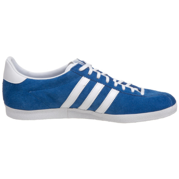 adidas Originals Men's Gazelle OG Sneaker