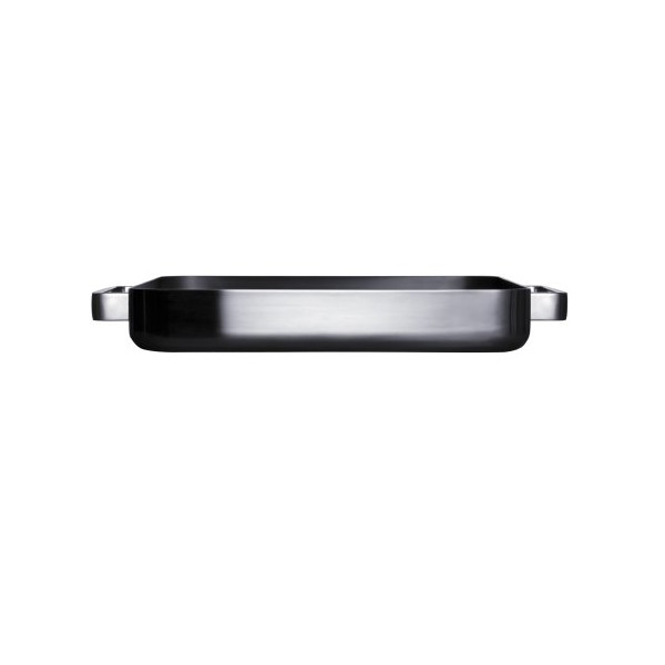 Iittala Dahlstrom 10.5 X 9 X 2-Inch Oven Pan