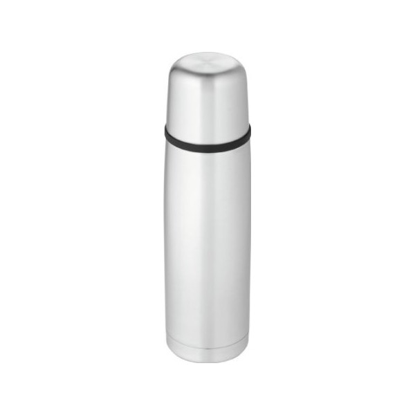 Thermos Nissan 16-Ounce Stainless, Steel Insulated Bottle