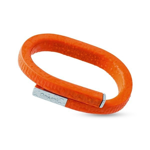 Waterfi Waterproofed Jawbone UP24 Fitness Tracker