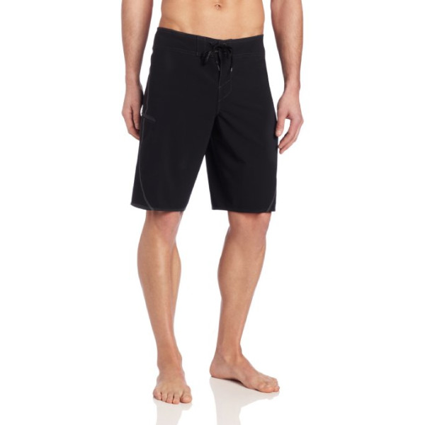 O'Neill Men's Hyperfreak Techno Butter Swim Short