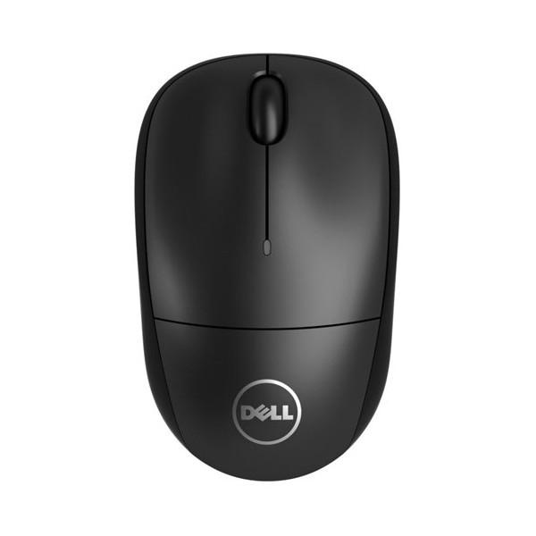 Dell WM123 Wireless Optical Mouse (PXK14)