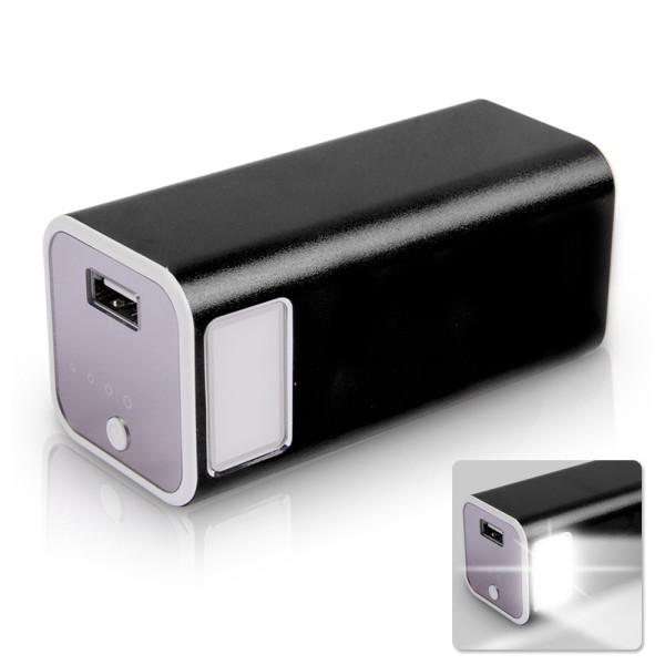 KMAX-806 11200mAh Outdoor Flashlight Extended External Travel Battery Pack Mobile Power Charger for Apple iPad 3 3rd Generation iPad 2 iPhone 5 5G 4 4G 4S;Motorola Droid RAZR MAXX HD RAZR M 4G LTE,Droid Razr Maxx,PHOTON 4G,Droid a855,Droid Pro XT610,CLIQ